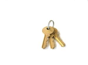 keys BT121010